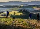 photo tours a Siena e in toscana